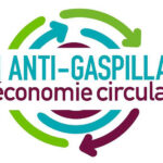 RNI Loi Anti Gaspillage